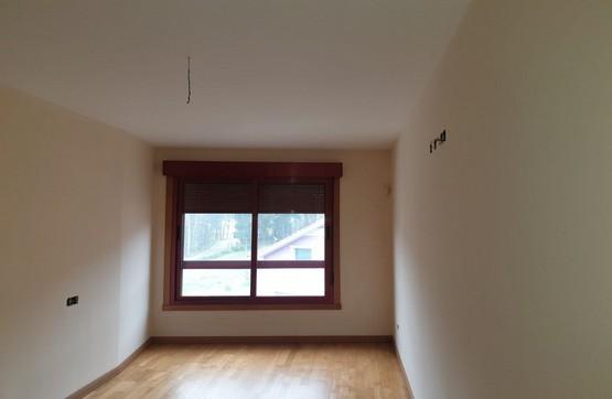 Piso en venta en Piso en Catoira, Pontevedra, 46.000 €, 1 habitación, 1 baño, 44 m2