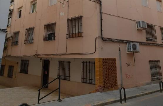 Piso en venta en Las Vegas, Lucena, Córdoba, Calle Arena, 47.610 €, 3 habitaciones, 1 baño, 80 m2
