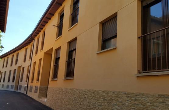 Piso en venta en Brihuega, Brihuega, Guadalajara, Calle Ledancas, 84.000 €, 3 habitaciones, 1 baño, 94 m2