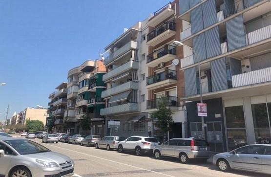 Piso en venta en Pallejà, Pallejà, Barcelona, Avenida Prat de la Riba, 196.800 €, 2 habitaciones, 1 baño, 71 m2