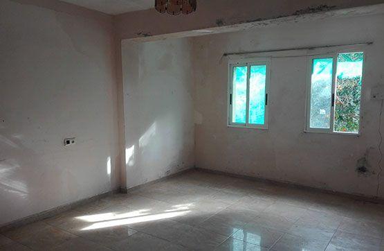 Casa en venta en Tortosa, Tarragona, Calle Partida de Pimpi, 19.600 €, 3 habitaciones, 1 baño, 78 m2