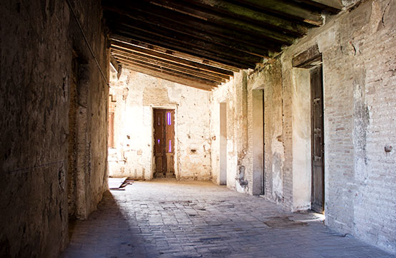 Piso en venta en Valencia, Valencia, Camino Moncada 168 0, 211.500 €, 1 baño, 327 m2