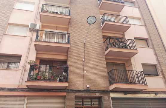 Local en venta en Valencia, Valencia, Calle Archena, 73.100 €, 127 m2