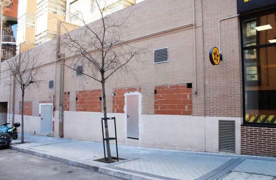 Local en venta en Madrid, Madrid, Calle Bronce, 198.000 €, 76 m2