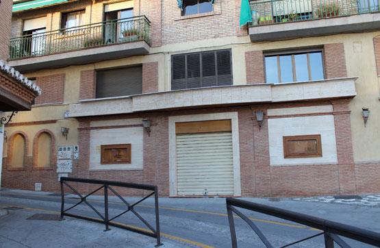 Local en venta en Granada, Granada, Plaza Campo del Principe, 182.200 €, 120 m2