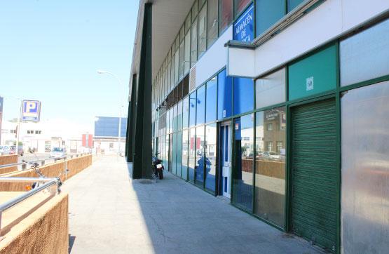 Local en venta en Sevilla, Sevilla, Calle Cromo, 92.000 €, 118 m2