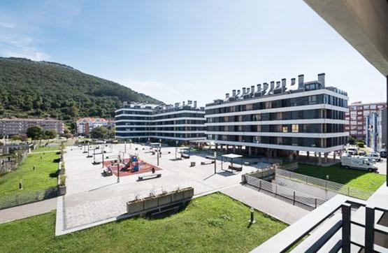 Piso en venta en Santoña, Cantabria, Calle del Paloma, 159.500 €, 1 habitación, 1 baño, 105 m2
