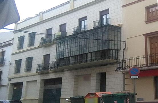 Local en venta en Andújar, Jaén, Calle Eduardo Criado Garcia, 112.300 €, 136 m2