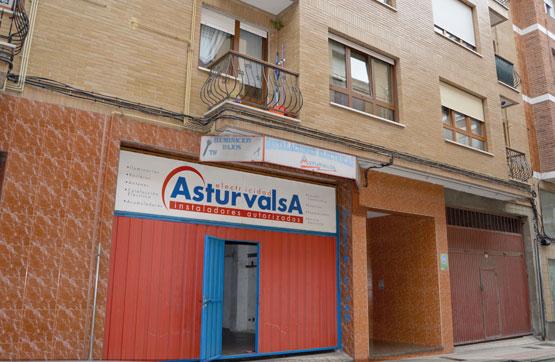 Local en venta en Gijón, Asturias, Calle Maria Dolores, 22.000 €, 36 m2