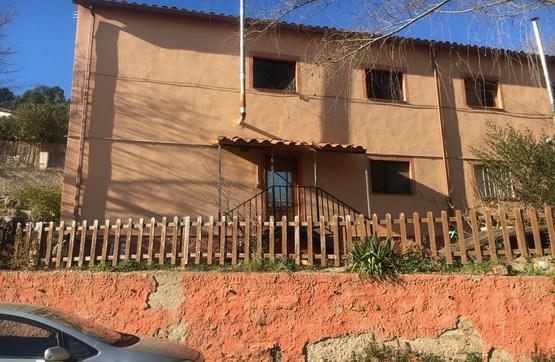 Piso en venta en Castellbell I El Vilar, Barcelona, Calle Riereta, 20.480 €, 1 habitación, 1 baño, 40 m2