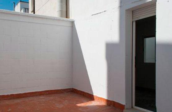 Piso en venta en Lucena, Córdoba, Calle Ronda del Valle, 71.700 €, 3 habitaciones, 1 baño, 93 m2