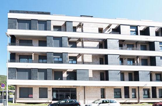 Piso en venta en Santoña, Cantabria, Calle Sor Maria del Carmen, 154.500 €, 1 habitación, 1 baño, 47 m2