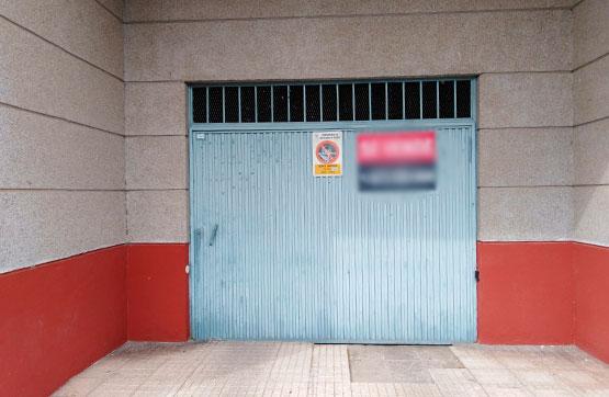 Parking en venta en Santa Marta de Tormes, Salamanca, Paseo Bajada del Rio, 8.000 €, 28 m2