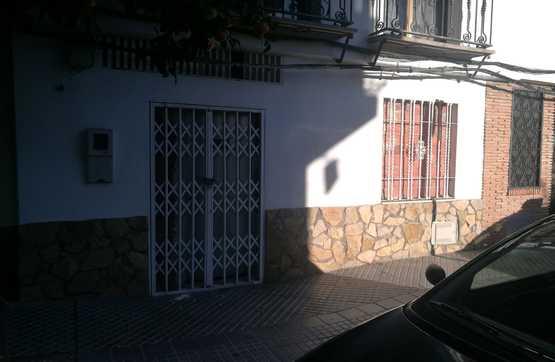Local en venta en Córdoba, Córdoba, Barrio Campo de la Verdad, 9.200 €, 10 m2