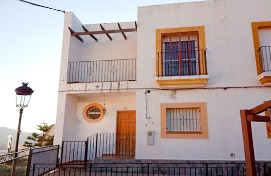 Casa en venta en Felix, Almería, Calle Casas Nuevas, 113.800 €, 3 habitaciones, 2 baños, 107 m2