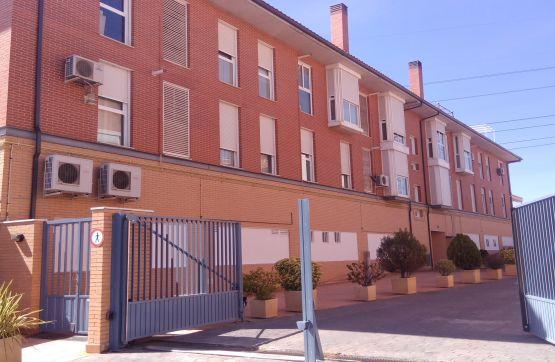 Local en venta en Arroyomolinos, Madrid, Avenida del Cantabrico, 229.200 €, 371 m2