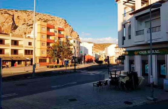 Piso en venta en Motril, Granada, Calle Fragata Cervantes, 120.000 €, 3 habitaciones, 2 baños, 119 m2