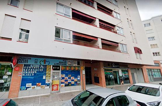 Local en venta en Badajoz, Badajoz, Calle Francisco Guerra, 200.700 €, 232 m2