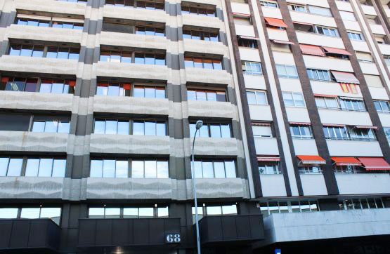 Local en venta en Madrid, Madrid, Calle Orense, 1.815.600 €, 94 m2