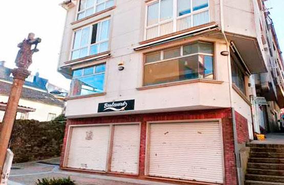 Local en venta en Sanxenxo, Pontevedra, Calle Progreso, 147.300 €, 87 m2