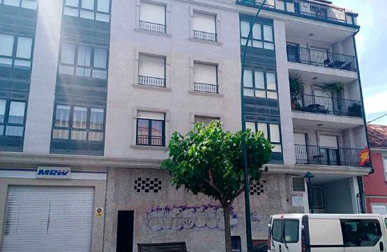 Local en venta en Ribeira, A Coruña, Avenida A Coruña, 274.000 €, 669 m2