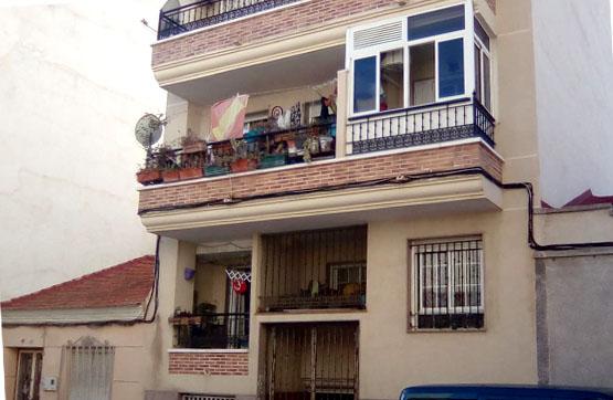 Local en venta en Torrevieja, Alicante, Calle Bazan, 40.000 €, 188 m2