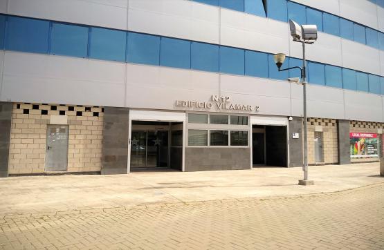 Local en venta en Sevilla, Sevilla, Avenida Biologia, 140.000 €, 186 m2