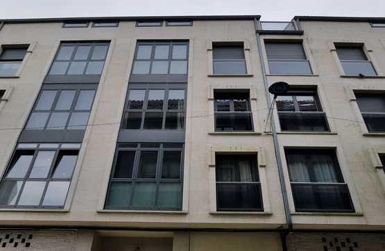Local en venta en A Pobra Do Caramiñal, A Coruña, Calle Gasset, 41.200 €, 80 m2
