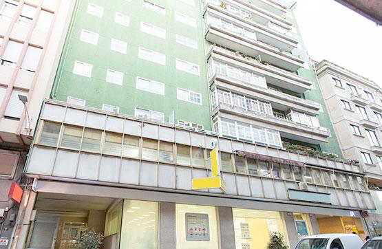 Piso en venta en Marín, Pontevedra, Avenida Jaime Janer, 100.100 €, 4 habitaciones, 1 baño, 108 m2