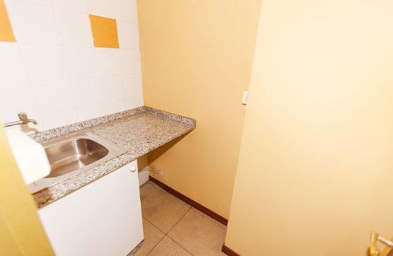 Piso en venta en Piso en Marín, Pontevedra, 90.090 €, 4 habitaciones, 1 baño, 108 m2