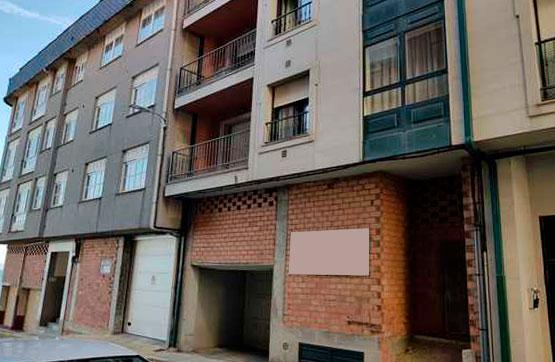 Local en venta en Ribeira, A Coruña, Calle Noro, 52.500 €, 111 m2