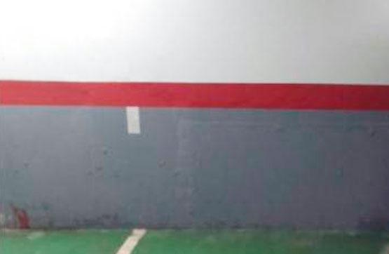 Parking en venta en Parking en Puerto del Rosario, Las Palmas, 4.900 €, 11 m2, Garaje