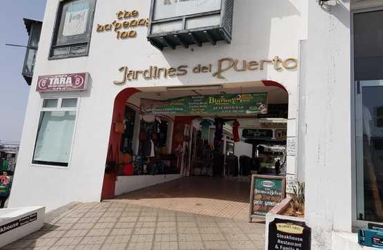 Local en venta en Tías, Las Palmas, Calle Roque Nublo, 96.800 €, 83 m2
