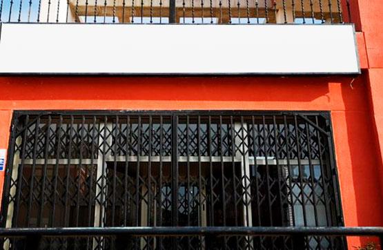 Local en venta en Orihuela, Alicante, Calle Torrecerro, 81.700 €, 386 m2