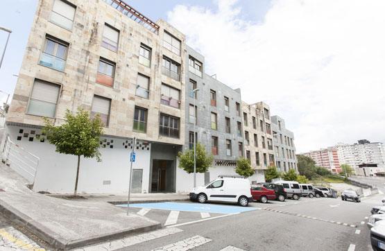 Piso en venta en Poio, Pontevedra, Calle Valiña, 102.400 €, 2 habitaciones, 2 baños, 62 m2