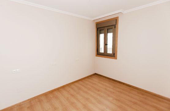 Piso en venta en Piso en Poio, Pontevedra, 102.400 €, 2 habitaciones, 2 baños, 62 m2