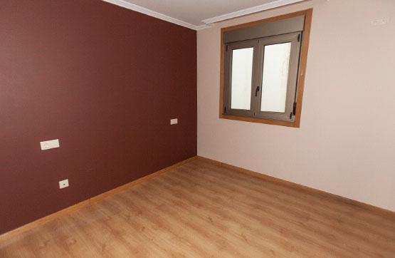 Piso en venta en Piso en Poio, Pontevedra, 66.200 €, 1 habitación, 1 baño, 42 m2