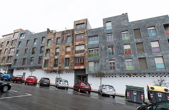 Piso en venta en Poio, Pontevedra, Calle Valiña, 104.100 €, 1 habitación, 1 baño, 55 m2