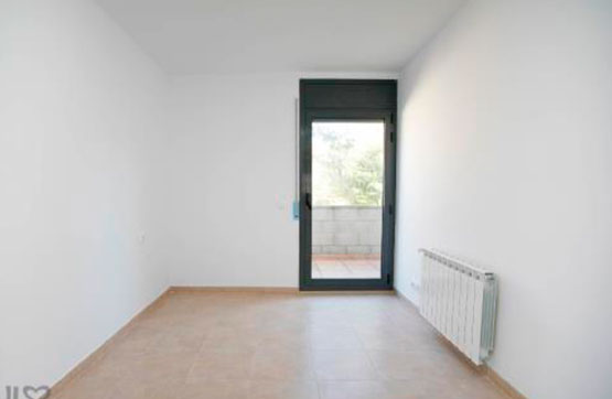 Piso en venta en Olot, Girona, Calle Vicenç I Jorba, 132.900 €, 2 habitaciones, 1 baño, 89 m2