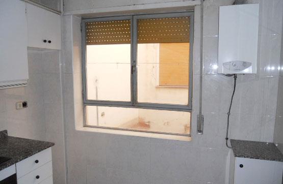 Piso en venta en Piso en Archena, Murcia, 45.000 €, 3 habitaciones, 1 baño, 101 m2