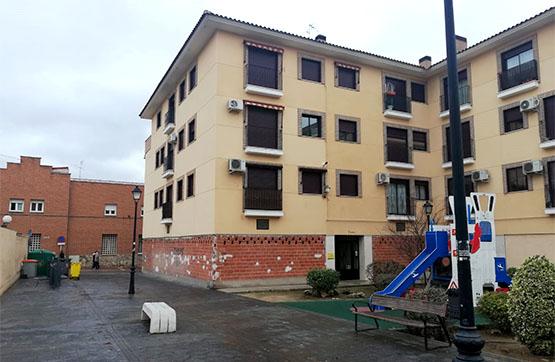 Piso en venta en Morata de Tajuña, Madrid, Calle del Molino 1 2 A, 136.800 €, 3 habitaciones, 2 baños, 89 m2