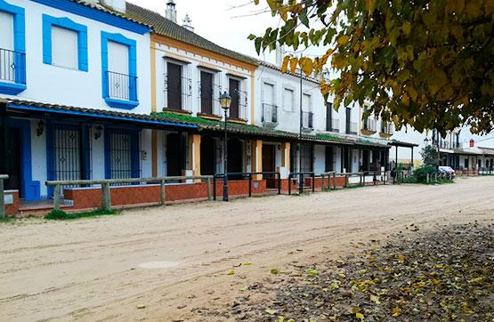 Casa en venta en Almonte, Huelva, Calle Camino de Moguer, 355.400 €, 8 habitaciones, 7 baños, 360 m2