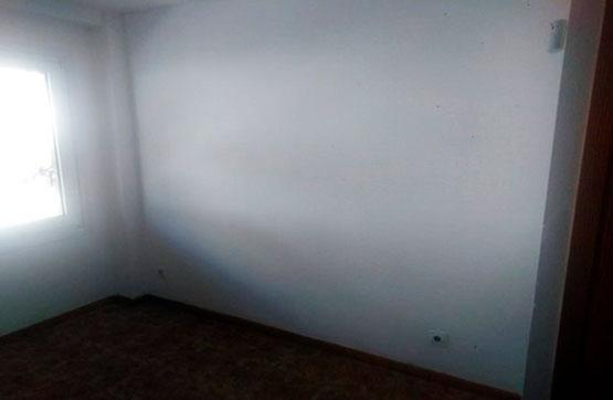 Piso en venta en Piso en Jaca, Huesca, 54.000 €, 1 habitación, 1 baño, 23 m2