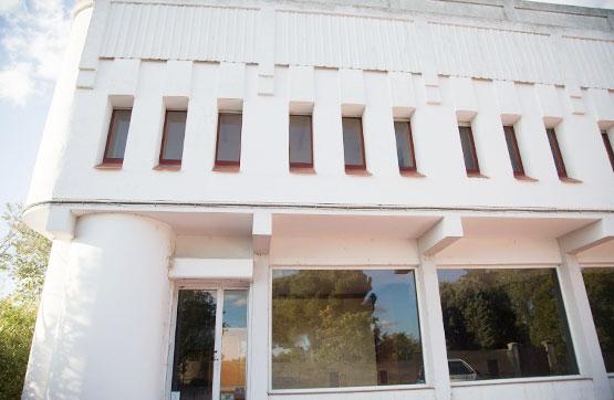 Industrial en venta en Cabrerizos, Salamanca, Carretera Aldealengua, 406.000 €, 1825 m2