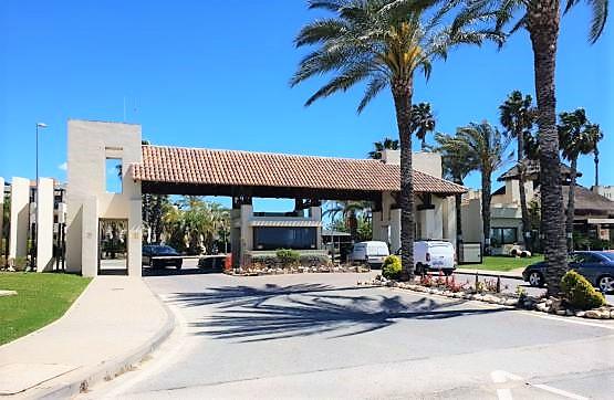 Casa en venta en San Javier, Murcia, Calle Candil, 135.000 €, 2 habitaciones, 2 baños, 63 m2