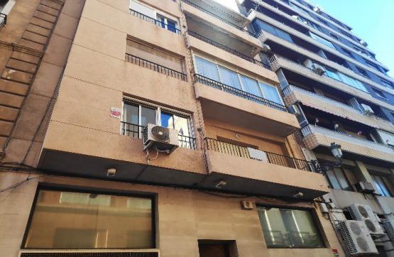 Local en venta en Alicante/alacant, Alicante, Calle Gravina, 299.000 €, 150 m2