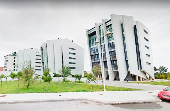 Piso en venta en Castrillón, Asturias, Calle Luis Hauzeur, 221.200 €, 3 habitaciones, 2 baños, 86 m2