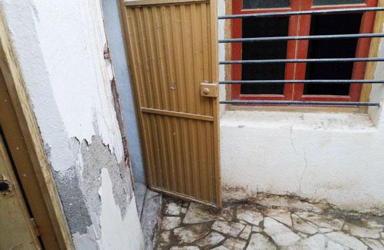 Casa en venta en Purchena, Purchena, Almería, Calle Aire, 23.970 €, 2 habitaciones, 1 baño, 177 m2