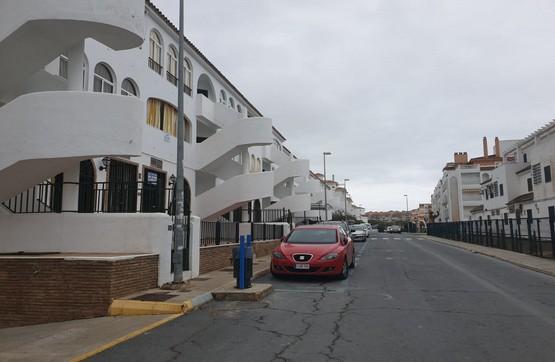 Piso en venta en Piso en Punta Umbría, Huelva, 97.800 €, 3 habitaciones, 1 baño, 74 m2