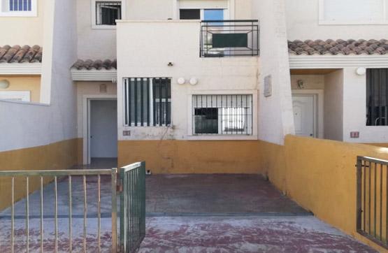 Casa en venta en La Cala de Finestrat, Finestrat, Alicante, Avenida Costa Blanca, 163.100 €, 3 habitaciones, 1 baño, 125 m2